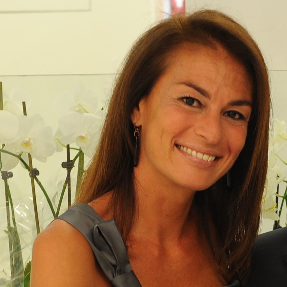 Simona Palo